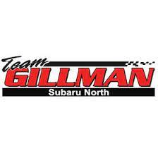 Team Gillman Subaru North Teamgillmansubien Profile Pinterest