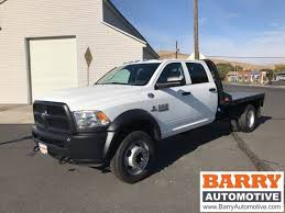 2018 dodge 5500 for sale. interesting sale 2018 ram 5500 chassis tradesmansltlaramie truck crew cab in dodge for sale l