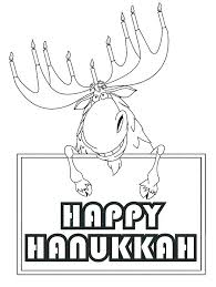 hanukkah coloring page colouring pages colouring page hanukkah coloring pages printable