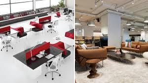 office design concept. james king office design concept i