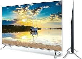 Full Size of 55 Tv 4k Tcl Amazon Deals Top Best Review Compare Smart Curved S Inch Sylvania Uhd Lg Is Ready For Home