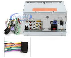 pioneer avh p1400dvd wiring harness diagram images wiring diagram wiring diagram for a pioneer avh p2300dvd home