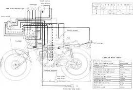 collection yamaha g wiring harness diagram pictures wire yamaha g1 gas golf cart wiring diagram image