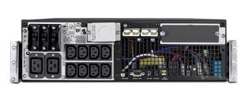 apc smart ups rt 6000va 230v marine apc