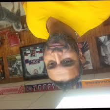 Brant Barber Shop