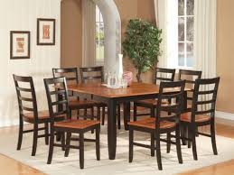 Dining Room Table Sets Kmart Kitchen Table New Best Kmart Kitchen Tables Kmart Furniture Sale