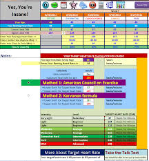 diet spreadsheet diet tracker spreadsheet yaruki up info