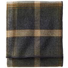 washable wool blanket. Exellent Blanket In Washable Wool Blanket E