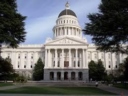 Condado de Sacramento