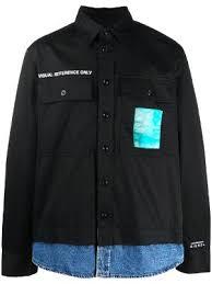 <b>Рубашки Diesel</b> Мужские - купить в Москве в интернет-магазине ...