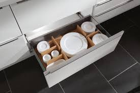 bathroom remodeling katy tx. Kitchen Cabinets Houston Katy Bathroom Remodeling Tx