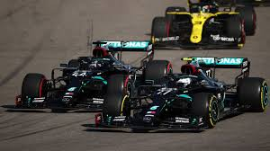 Full race by race f1 results from the 2019 season. F1 Russian Grand Prix Race Results Lewis Hamilton Penalties Deny Win Valtteri Bottas First