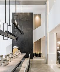 Small Picture 1241 best Interieur algemeen images on Pinterest Black doors