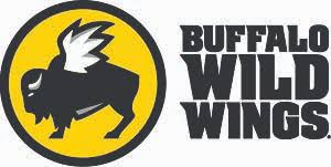 Image result for Buffalo Wild Wings Starkville MS