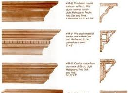 32 best images about fireplace mantels on wood