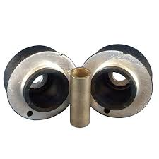 Lord J7402 16 Mount Engine Shock Mounts Aircraft And