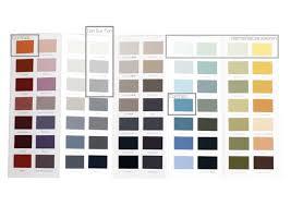 Kleuren Combineren Huys91