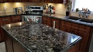 miraculous caring for quartz countertops applied to your residence concept caring for quartz countertops