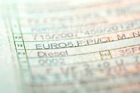 Auto diesel Euro 5: fino a quando possono circolare ...