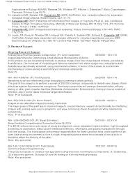 Free Proof Of Funds Letter Template Funding Proposal Cover Letters