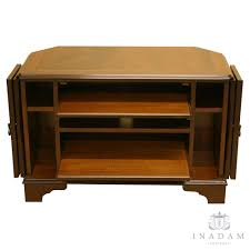 wood corner tv stand. corner tv stand wood tv