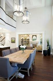 dining room gray. the 25 best gray dining rooms ideas on pinterest wood dinning room table grey and formal e