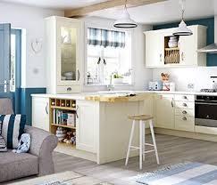 kitchen ideas. Fine Kitchen Family Kitchen Ideas Intended Ideas N