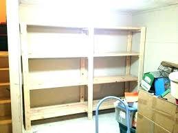 ikea garage shelving medium size of garage storage units metal cabinet for basement shelving 2 ikea garage shelving garage storage