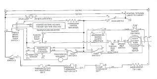 wiring roper diagram dryer rgd4100sqo electrical circuit wiring diagram for roper dryer great installation of u2022rhmauriciolemus wiring roper diagram dryer rgd4100sqo