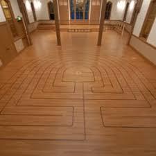 photo of san francisco flooring south francisco ca united states custom san francisco flooring o90 francisco