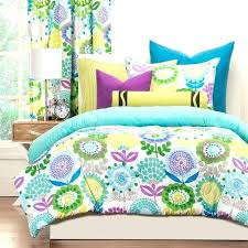 100 cotton comforter twin bedspread purple king size comforter sets plain turquoise comforter purple and gold