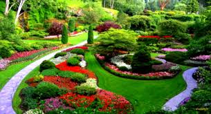 Small Picture Garden Landscape Design Online Free Software Mac Ideas And