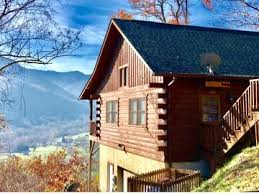 maggie valley cabins. Brilliant Valley Maggie Valley NC USA Throughout Valley Cabins Y