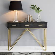 modern console tables. Madison Console Table With Storage. Discover More: Modernconsoletables.net | #consoletable #modernconsoletable #consoletablewithstorage Modern Tables L