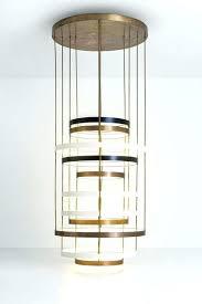 multiple pendant light multiple pendant lights