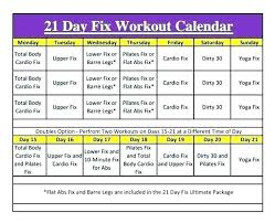 Workout Tracking Spreadsheet Workout Template Spreadsheet Exercise