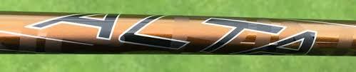Ping G400 Max Driver Review Golfalot