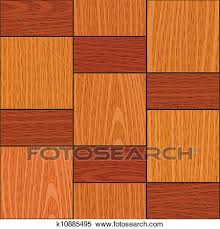 Light wood panel texture Light Walnut Clipart Seamless Light Oak Square Parquet Panel Texture Fotosearch Search Clip Art Fotosearch Clipart Of Seamless Light Oak Square Parquet Panel Texture K10885495