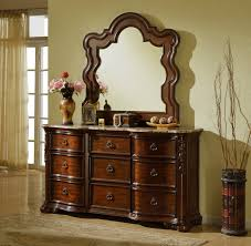 No Credit Check Bedroom Furniture Mcferran Home Furnishings B3000 Bedroom Collection The