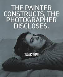 all time best photography quotes and sayings