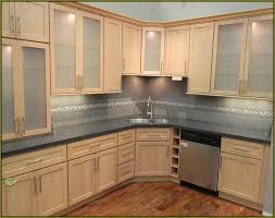 image of painting laminate kitchen cabinets ideas
