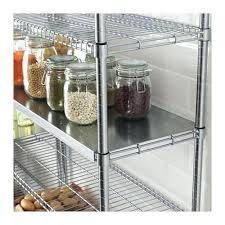 ikea omar shelf shelving unit