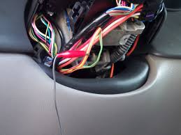 similiar suburban ignition wires diagram keywords bulldog wiring diagram 99 suburban to in addition rear speed sensor