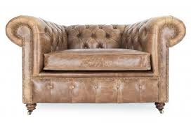 leather chesterfield chair. Historian Chesterfield Chair Leather