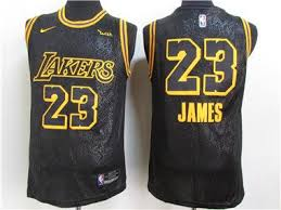 Here are all of the nba city edition jersey leaks and reveals so far. Lakers 23 Lebron James Black 2021 City Edition Swingman Jersey Nike Nfl Cheap Nikes Nfl Jerseys