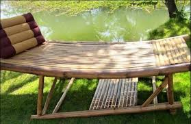 furniture made from bamboo. brilliant made made bamboo furniture screenshot in furniture made from bamboo e