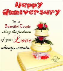 Happy Anniversary Desicommentscom