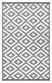 alta multi colored outdoor rug 41 95 629 00 at crate and barrel