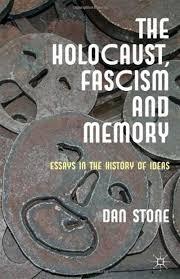 fascism essay personal essays for medical school persuasive essays