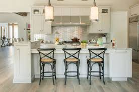 interior design san diego. Kitchen + Bath Studio \u2013 Custom Cabinets\u2013 Interior Design - Inplace Studio, La Jolla, CA San Diego 2